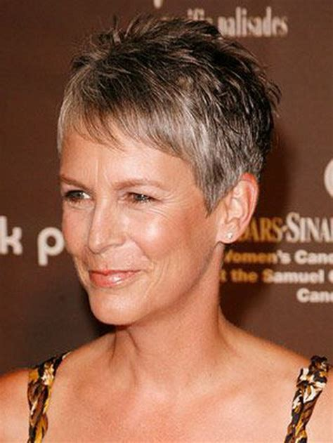 pixie haircut women over 40 pixie short hairstyles for women