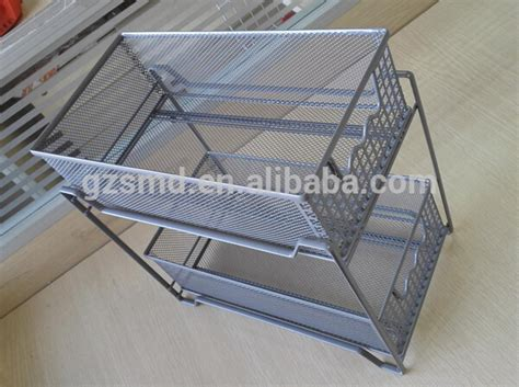 sliding baskets for cabinets sliding wire baskets for cabinets home design sliding wire