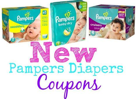 free printable diaper coupons 2014 3 new pers diapers coupons 2 off 1 printable coupons