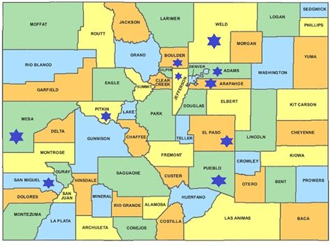 Arapahoe County Warrant Search Colorado Inmate Search Inmate Locator