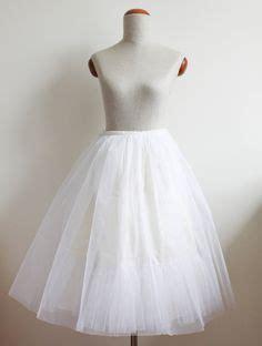 organza petticoat tutorial dyi on pinterest tulle skirt tutorial tulle skirts and
