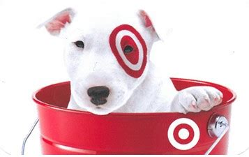 Where Is The Target Gift Card Number Located - target at gift card gallery by giant eagle