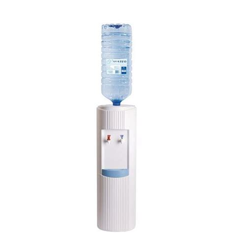 fontaine eau bureau fontaine 224 eau bonbonne basic
