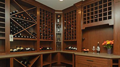 muebles bodega muebles de bodega para vinos a medida y personalizados