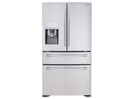 consumer report best refrigerator door best refrigerators of 2014 refrigerator reviews