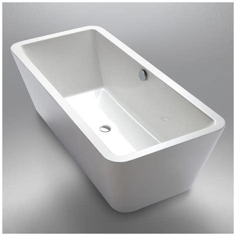 badewannen versand repabad livorno f badewanne freistehend 180 x 80 cm 31523