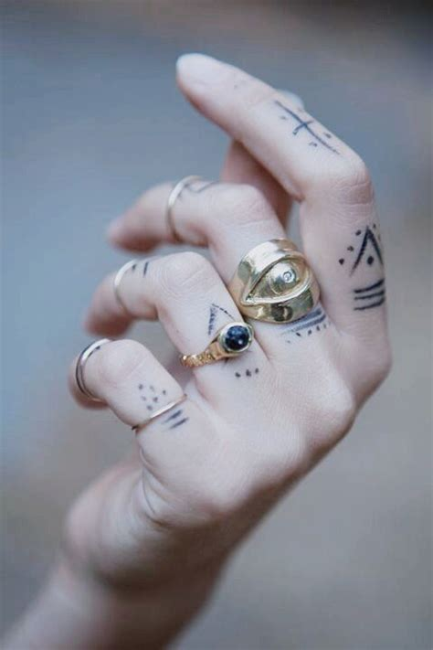 tattoo finger inspiration finger tattoo inspiration