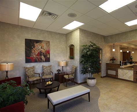 Interior Design Lubbock Tx by Green Family Dentistry Studio West Interior Design