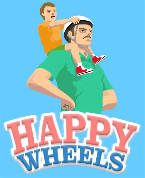 happy wheels full version portable happy wheels swf file