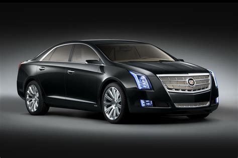 best cadillac the top cars 2013 cadillac xts