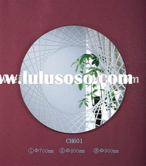 ls plus wall mirrors framed vanity mirror