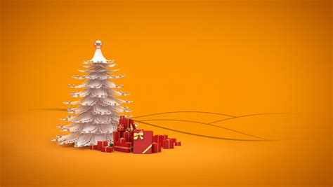 merry christmas  happy  stock footage video  royalty   shutterstock
