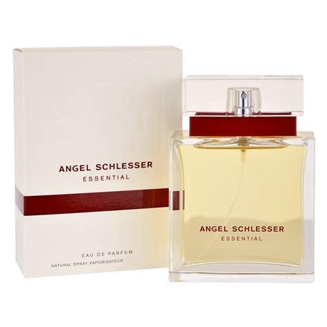 Parfum Schlesser Pour schlesser essential eau de parfum pour femme 100 ml