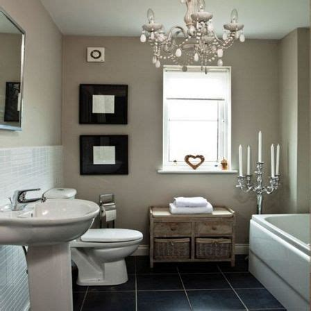 country bathroom decorating ideas pictures 10 ideas use sink in country bathroom decor bathroom