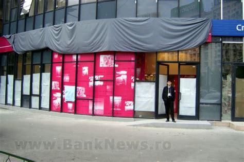 milenium bank millennium bank romania