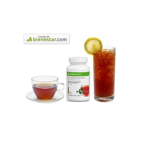 Herbalifeoriginal Ppp herbal concentrate sabor original 100g comprar herbalife