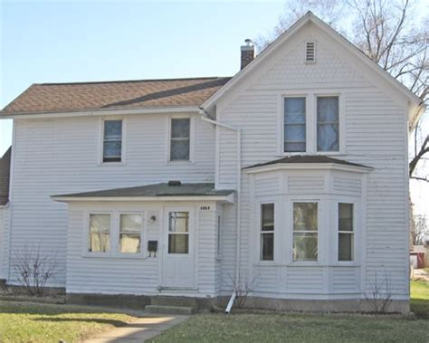 one bedroom apartments in la crosse wi 1 bedroom apartments in la crosse wi 28 images listing