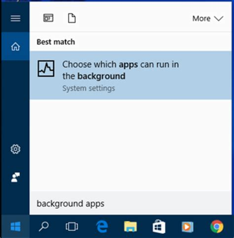 How To Check Programs Running In The Background Windows 7 Kill Win10 Background Apps To Speed Up Computer Ask Dave