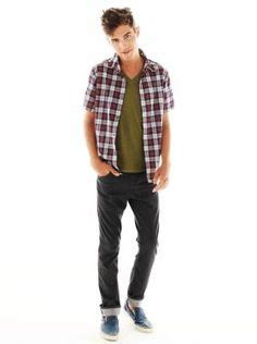 1000+ images about outfit ideas for nsu.com on pinterest