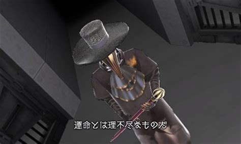 Ps4 Zero Escape Zero Time Dilemma Region 1 Usa zero time dilemma ps vita and 3ds screenshots gematsu