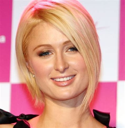 hairstyle for square and hair short hairstyles for square faces haircuts wigs
