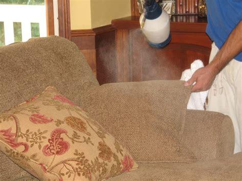 scotchgard carpet rug protector rug carpet cleaner with scotchgard protector carpet vidalondon
