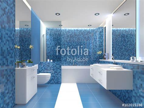 badgestaltung mit fliesen 2221 quot modernes bad badezimmer mit farbigen fliesen blau weiss