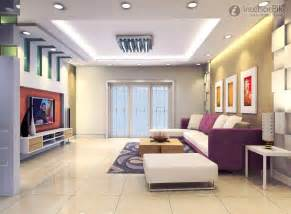 Home Drawing Room Design 2012 The Living Room Effect Chart Drawing Room
