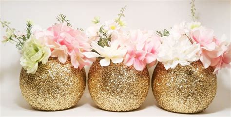 wedding centerpiece bridal shower decorations baby