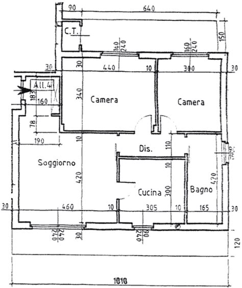 piantina di casa emejing piantina di una cucina gallery home ideas tyger us