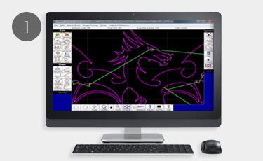 omax layout software download software