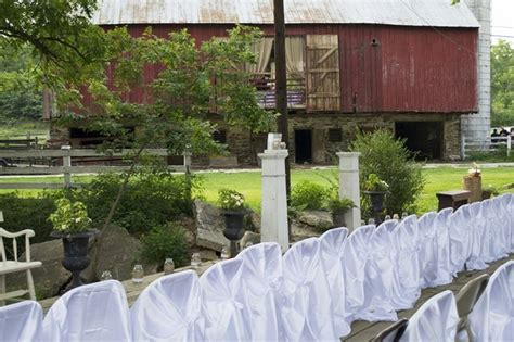 barn wedding venues in maryland 17 best images about weddings barn wedding venues