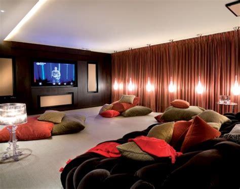 modern glamorous interior design  shh digsdigs