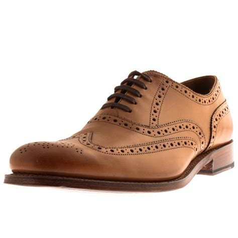 what shoes to wear on a night out mainline menswear blog what shoes to wear on a night out mainline menswear blog