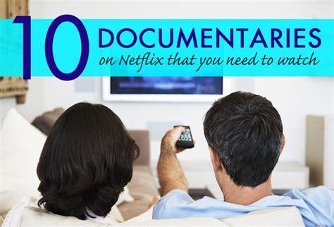 my toxic baby documentary 100 my toxic baby documentary no i will not