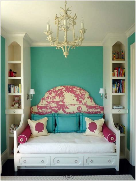 kids storage ideas small bedrooms bedroom space saving ideas for small bedrooms teen girl