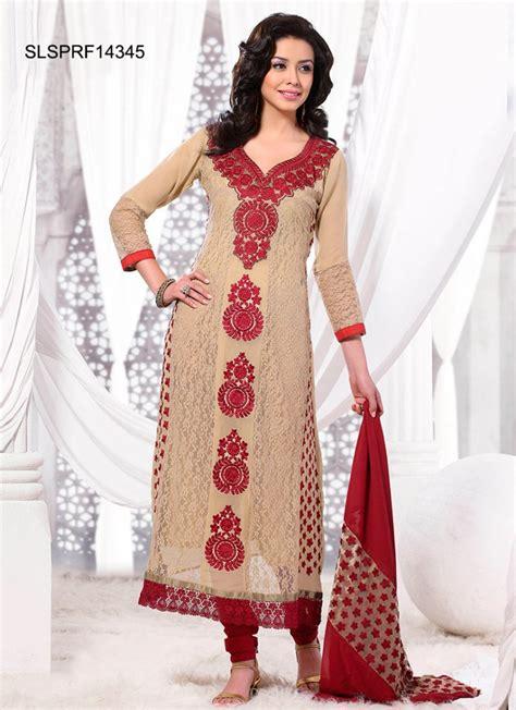 pakistani designer salwar kameez 2012 long hairstyles dresses patiala salwar designs long hairstyles