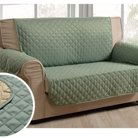 Sarung Sofa 100 polyester microfiber stretch sarung sofa sofa penutup