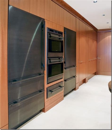 Gunmetal Kitchen Pin By Katelynn Hose On Decorate And Re Decorate