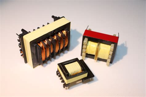 dimmer switch inductor choke common mode choke vs transformer 28 images toroidal transformer dimmer chokes common mode
