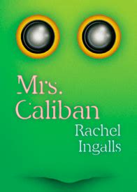 mrs caliban books 40 overlooked books from 2017 as chosen by booksellers