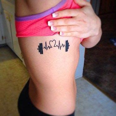 tattoo inspiration fitness 391 best ink images on pinterest tatoo tattoo ideas and