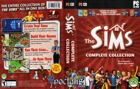 Building A House Game the sims 1 complete collection free download gamez