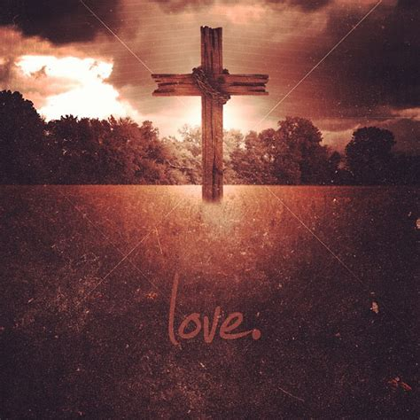 images of love of jesus the love of jesus sermonquotes