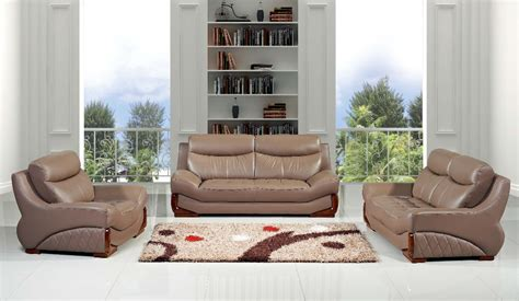 European Sofa Designs by Sofa Designs Furniture Front New Designs