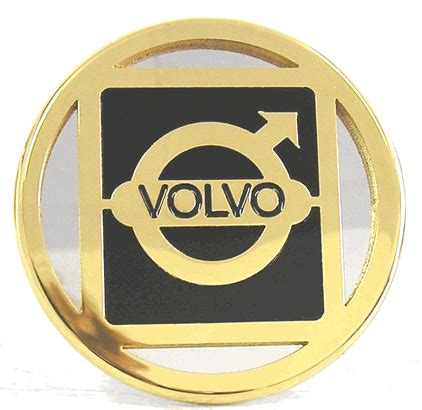 volvo hitch cover volvo gold logo hitch cover tow volvo