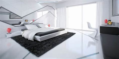 cool master bedroom ideas 20 cool modern master bedroom ideas