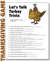 Questions 403 forbidden thanksgiving trivia questions and answers