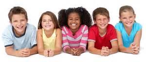 Purium for kids power kids organic vegan nutrition drink