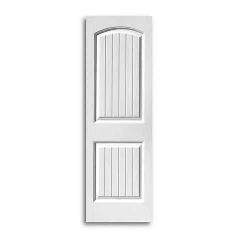 24x80 Interior Door Home Depot Milette 24x80 Zen Style 24x80 Interior Door